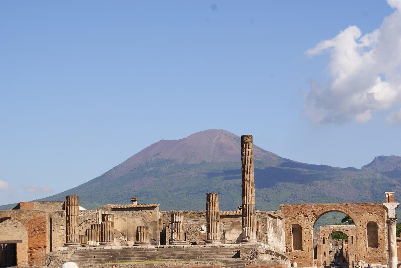 pompei-432756_1280